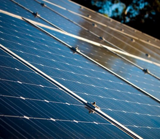 Nigeria commissions Torankawa grid solar power