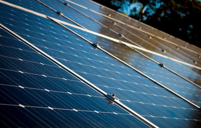 Power Africa Uganda Accelerator signs MoU to boost solar energy access