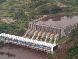 Construction of US $13.9bn Inga3 hydropower to commence this year