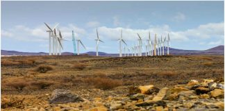 https://constructionreviewonline.com/2018/05/construction-of-us-207m-wind-power-project-in-kenya-to-commence-soon/