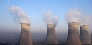 Kenyan loses out on US $2bn Lamu coal plant deal