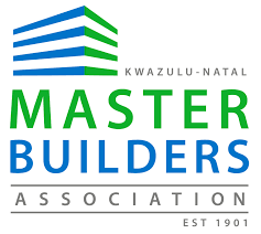 MBSA condemns illegal and violent demands for construction work