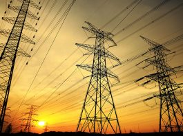 Egypt-Sudan electric interconnection to commence