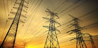 Ghana to receive US $212m for power distribution projects