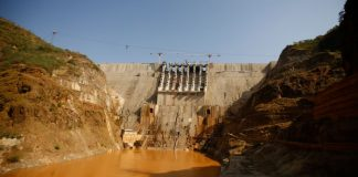 Kenya to construct 200 household dams in Kajiado county