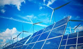 AfDB to invest US $12bn in Nigeria's energy programme