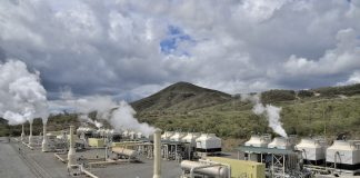 Kenya to sign Power Purchase Agreement in local currency
