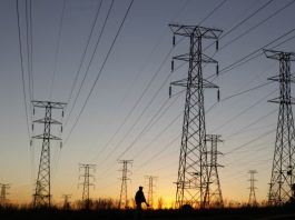 Malawi to increase electricity supply and power outage to end by 2020