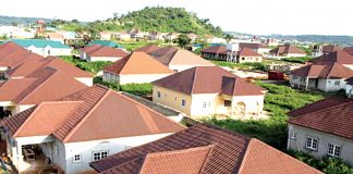NSE seek private sector's participation in housing delivery