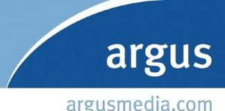 Argus launches South Africa fuel prices