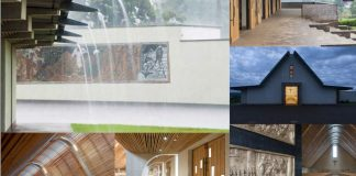 Triad Architects: 55 years of Design Excellence in Architecture