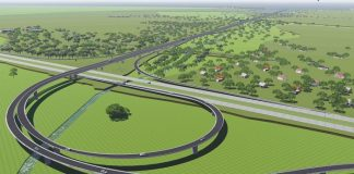 Ghana to start construction works on the Tema Motorway Grade separation project