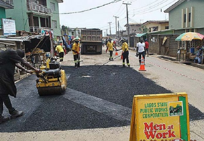 Nigeria completes 88 road projects in line with 2017 budget