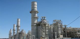 TDB to commit US $200m to Tanzania's gas power plant