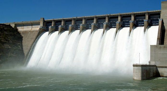 World Bank approves US $794.5m for the construction of Nachtigal dam, Cameroon