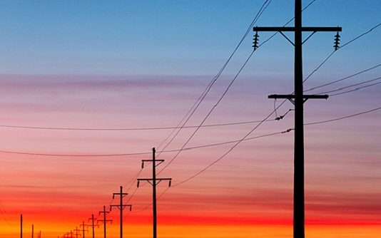 Kenya Power to receive US $30m funding for the Last Mile Connectivity Project