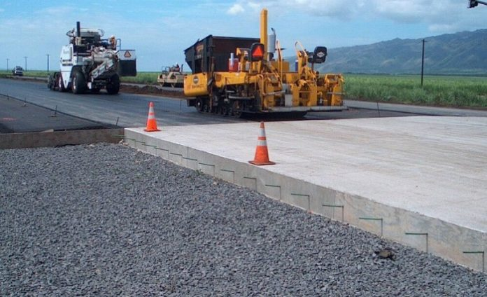 Kenya allocates US $55m for the construction of city bus lanes