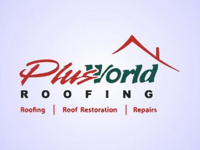 Plusworld roofing