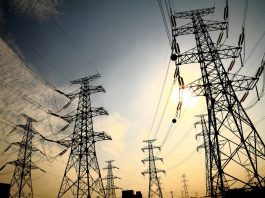 Morocco and Spain set to construct a third power interconnector