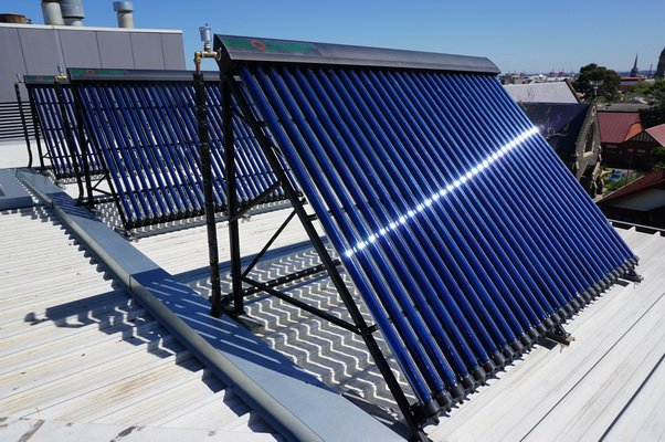 Factors To Consider When Purchasing Solar Water Heaters