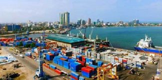 Tanzania's Tanga Port set for expansion