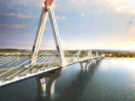 Tanzania to commence construction of the new Selander Bridge in Dar es Salaam
