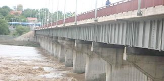 Zimbabwe to rehabilitate bridges across the country