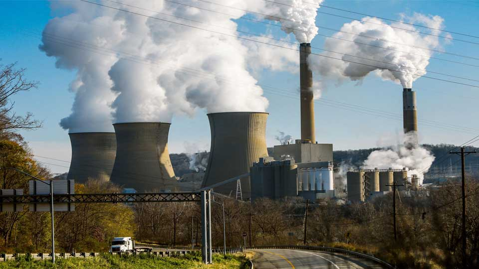 Kenya To Construct 960mw Coal Fired Power Plant In Kitui