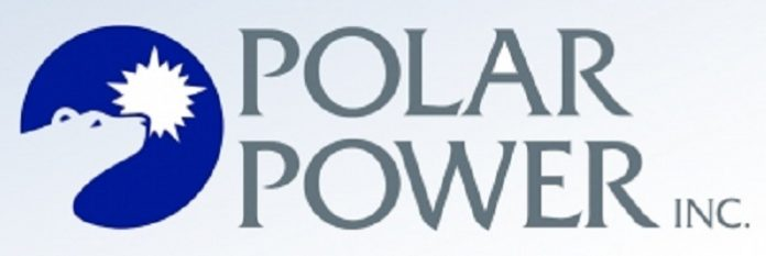 Polar Power enters wireless infrastructure market in Namibia