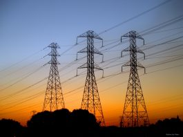 Algeria to produce 33,000MW of electricity by 2022