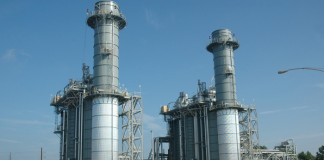 Tanzania to benefit from US $175 bn gas project