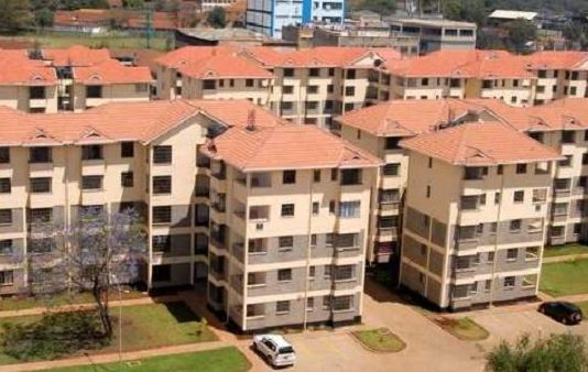 US $200m housing units to be constructed in Rwanda