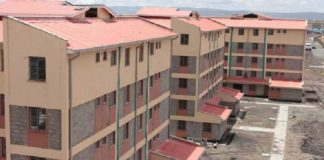 Zimbabwe to invest US $1.6m in housing project