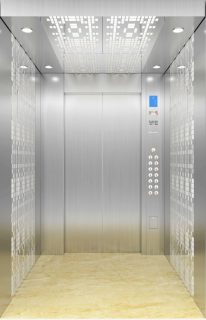 Top lifts and escalators manufacturers