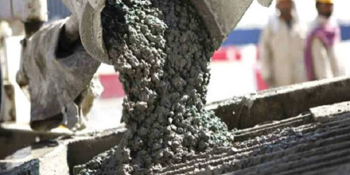Infrastructure gap in Nigeria to provide opportunity for local cement manufacturers