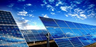 CDC and Globeleq to develop solar power plant in South-East Kenya