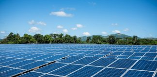 REAN to provide financing for solar energy projects