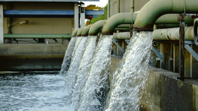 Five water and irrigation projects to be developed in Ethiopia