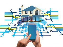 Why smart and energy efficient homes are the future of housing