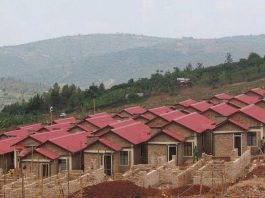 Rwanda seeks US $300m to address housing shortage