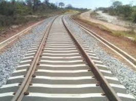 Construction of US $9.5m Trans-Kalahari railway to commence