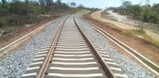 China to fund Moatize-Macuse Railway project in Mozambique