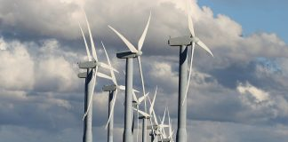 Kenya to receive US $232m investment for wind power project