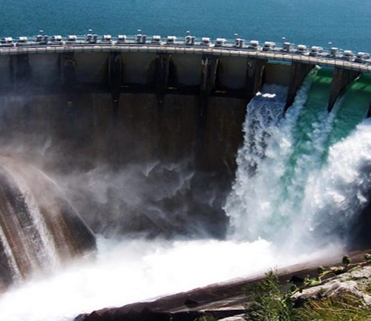 Kenya to commence construction on the second largest dam in Africa