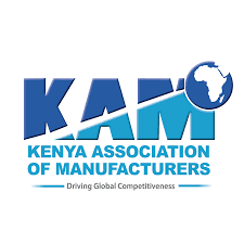 KAM commits to promote Kenya's Green Economy stategy