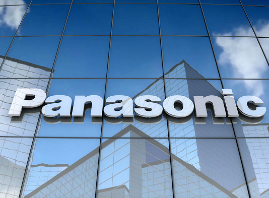 Panasonic launches W1 Series switches and sockets for the Kenyan market