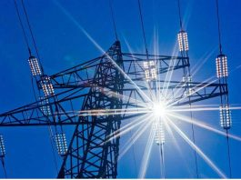 US $1.57bn to be injected in Nigeria's power Infrastructure
