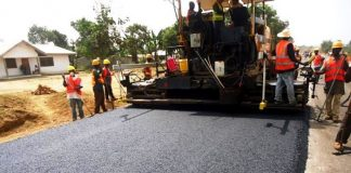 World Bank commits US $500m towards roads projects in Liberia