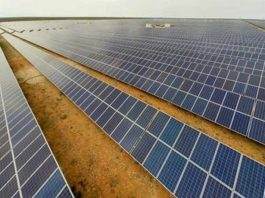 juwi to construct and operate 250 mw solar PV in reipppp round 4 projects