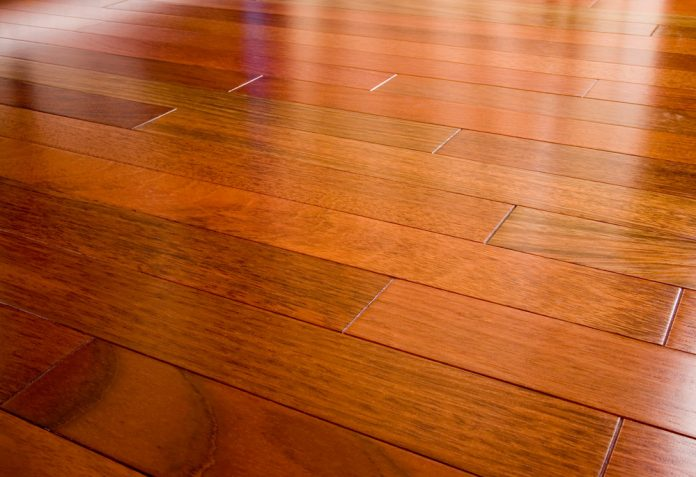 Top flooring manufacturers